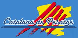 Catalana de Pesatge