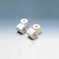 Componentes electronicos, Consumibles | Catpesa