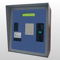 Producto imagen COMPONENTES-INDICADOR-MONEDERO-2