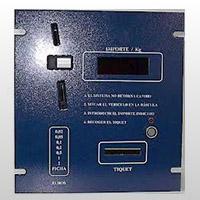 Producto imagen COMPONENTES-INDICADOR-MONEDERO-3