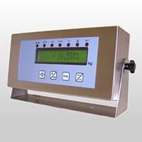 Producto imagen COMPONENTES-PESO-TARA-2