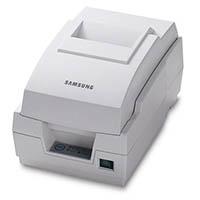 Producto imagen componentes-impresora-2