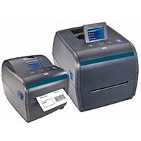 Producto imagen componentes-impresora-3