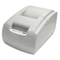 Producto imagen componentes-impresora-4