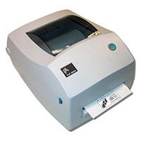 Componentes electronicos, Impresoras | Catpesa